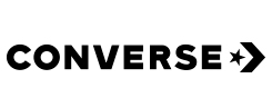 Converse Logo